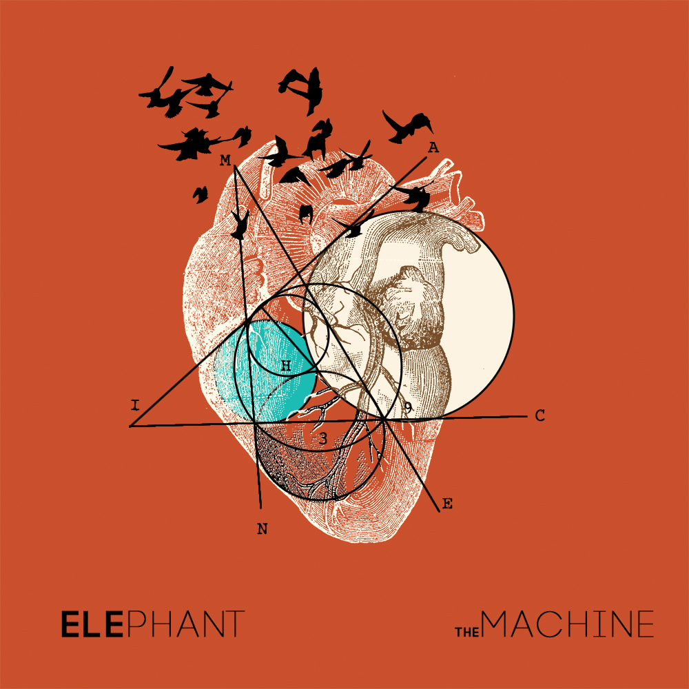 elephant-machine[webversion]