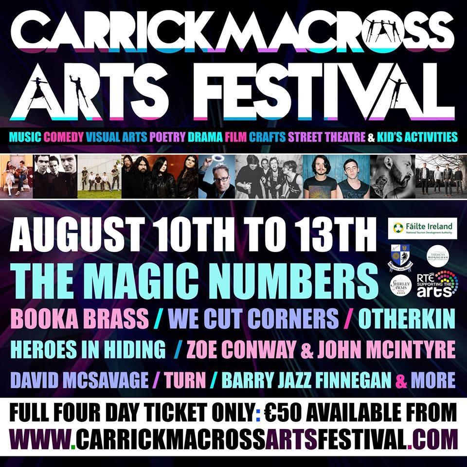 CMX Festival