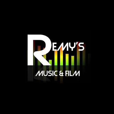 Remy Blog